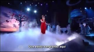 Demi Lovato - Skyscraper (Legendado)