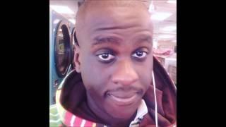 Black Mane racks remix