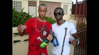 gaso boy young c dollar bill best rap 2011 august [am in charge]