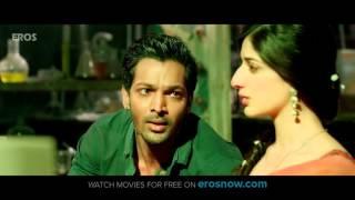 Sanam Teri Kasam 2016Title Song HD 720p