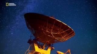 Genius - Les extraterrestres existent-ils vraiment ?
