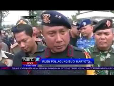 Xxx Mp4 Viral Video ML Tante Tante Sama Anak SD 3gp Sex