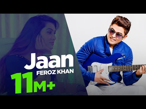 Xxx Mp4 Feroz Khan New Song 2017 Jaan New Punjabi Songs 2017 Japas Music 3gp Sex