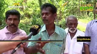 Kavala | പത്തനംതിട്ട റാന്നി തെക്കേപ്പുറത്ത് വന്യ മൃഗങ്ങളുടെ ശല്യം രൂക്ഷം
