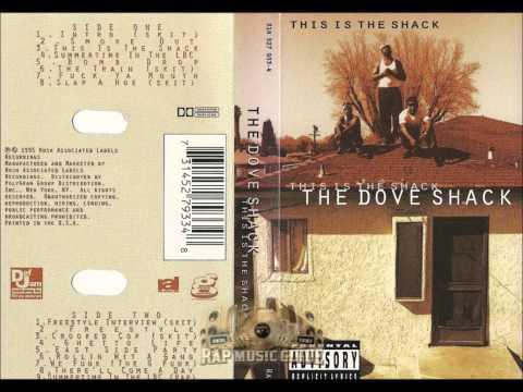 Xxx Mp4 The Dove Shack Fuck Ya Mouth 3gp Sex