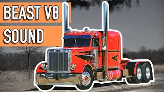 8 Diesel V-8's Which Sound Better Than Petrol