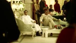 'Dil Mera Muft Ka' Full Song   'Agent Vinod 2012 HD 1080p BluRay Music Video