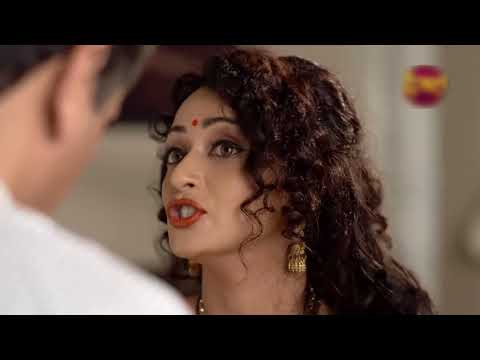 Xxx Mp4 Bhabhi Ki Chahat भाभी की चाहत देवर भाभी की प्रेमकहानी 3gp Sex