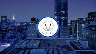[EDM]: TheFatRat - Dancing Naked ( Original Mix )