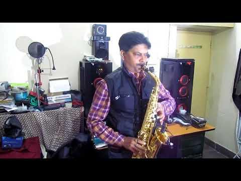 Xxx Mp4 Badan Pe Sitare Saxophone Cover Dr C B Savita 3gp Sex