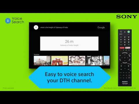 Xxx Mp4 SONY Android TV Voice Search 3gp Sex