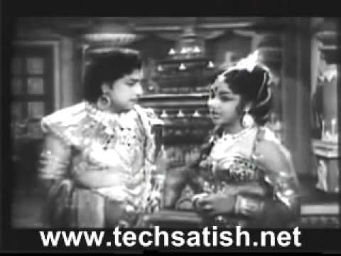 KAANCHI THALAIVAN Part 4 wmv