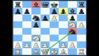 Attacking the Sicilian Defense (Accelerated Dragon)