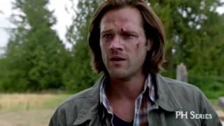 Supernatural 11° Temporada   Ep 1   part 1   HD   Dublado PT