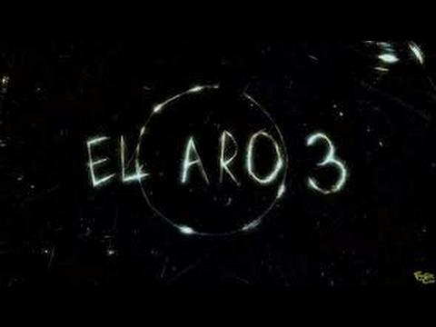 VIDEO 360 [EL ARO 3] HD