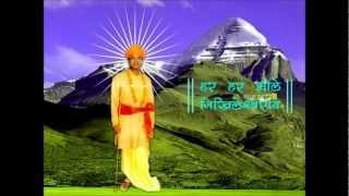meri lagi guru sang preet ( guru bhajan )