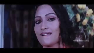 Chilipi Krishnudu Video Songs Back To Back Telugu Romantic Songs Ar Entertainments