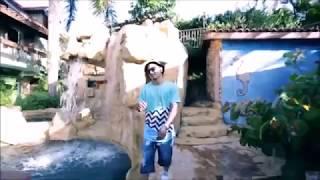 Ozuna ft. Farruko y Arcangel - Si No Te Quiere (Video Oficial) | REGGAETON NUEVO 2016