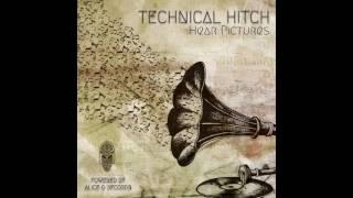 Technical Hitch & Dark Whisper - Alice - D Agenda