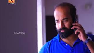 Kali Gandaki | #138 |  Mysterious Serial by Amrita TV | Directed by Madhupal
