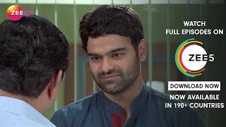 Anjali - अंजली - Episode 108 - October 16, 2017 - Best Scene