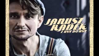 """Janusz Radek - """"Powietrzem"""""""