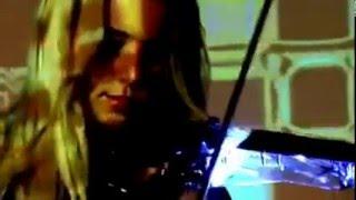 الموسيقي التي يستخدمها احمد يونس في برنامجه........رعب ع القهوه