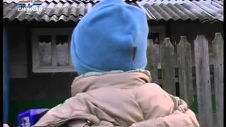 Caz socant in raionul Sangerei  O fetita de 9 ani a fost violata de concubinul mamei sale
