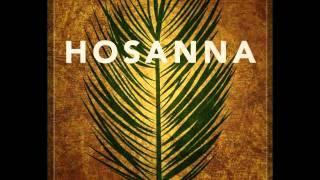 Hosanna in the highest... (Song w/lyrics)