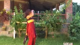 Monir khan ( পাখি রে ও পাখি রে আমার ভুকের খাচার পাখীরে তুই কই