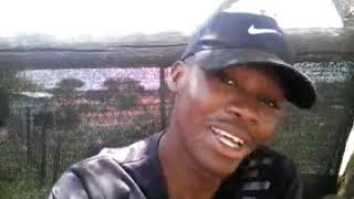 Only in Mzansi ....Funniest video 2018 (Provider)