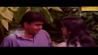 Malayalam Movie Song | Pullipoonkuyil | Pai Brothers | Malayalam Film Song