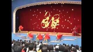 ミッキーの踊りがすごい!ワンス・アポン・ア・マウスショー 2004 Once Upon A mouse show of dancing is amazing MickeyTDL