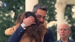 Beit El Abyad EP 22 | مسلسل البيت الأبيض الحلقة 22