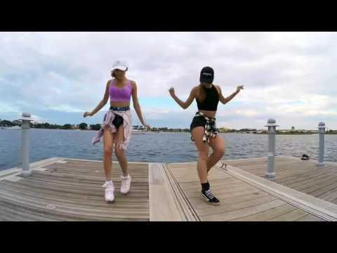 Xxx Mp4 Alan Walker Faded Remix ♫ Shuffle Dance Music Video Electro House 3gp Sex