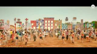 Run full video song