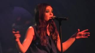 ESCKAZ in Amsterdam: Francesca Michielin (Italy) - No Degree of Separation (Eurovision in Concert)