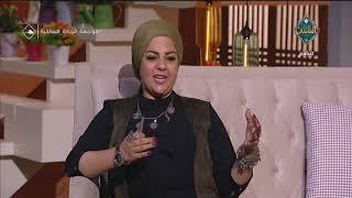 أ. برديس سعد: وسيلة الطرق على الأبواب هي أحد أهم وسائل تثقيف المصريين | مع الناس