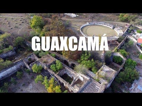 Xxx Mp4 Guaxcamá Descubre San Luis Potosí 3gp Sex