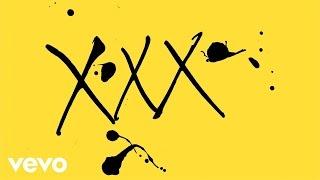 The Bohicas - XXX (Official Audio)