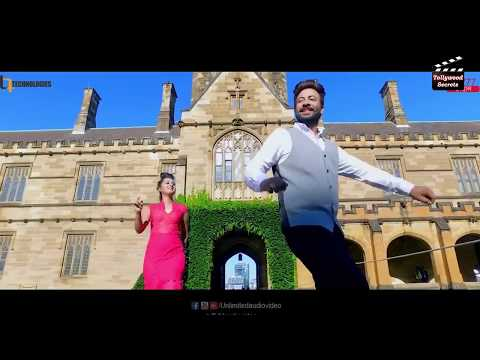 Xxx Mp4 Ek Poloke Romantic Song Shakib Khan Bubli Tollywood Secrets 3gp Sex