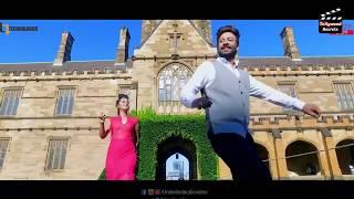 Ek poloke  Romantic Song  Shakib Khan-Bubli    Tollywood Secrets