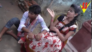 মোরে গেলি থালিয়ে থালিয়ে - New Purulia Video Song 2017- Moyre Geli | Bengali/ Bangla Song