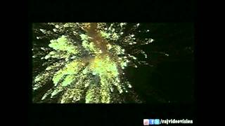 Iravu Nilavu Ore Idathil HD Song