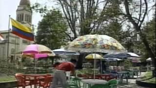 Вдова Бланко | La Viuda de Blanco 1996 (Robert Lezgin)