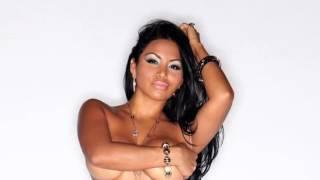 Dolly Castro Video