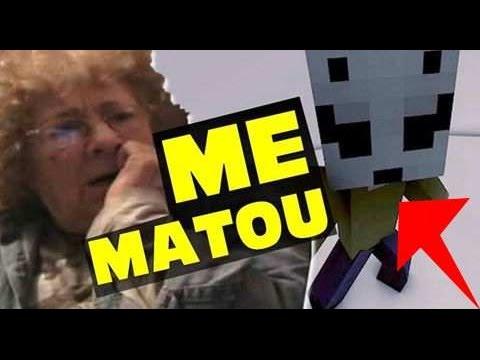 Xxx Mp4 O LICK EXISTE SIM VEJA NOVAS APARIÇÕES EM VIDEO Minecraft 3gp Sex