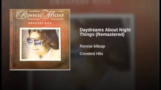Daydreams About Night Things (Remastered)
