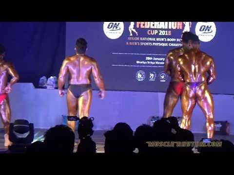 Xxx Mp4 2018 Federation Cup Posedown 3gp Sex