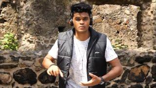 O Re Piya | Prathamesh | Freestyle | Tuttix Crew